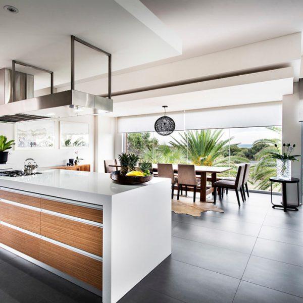 cuisine-americaine-residence-moderne