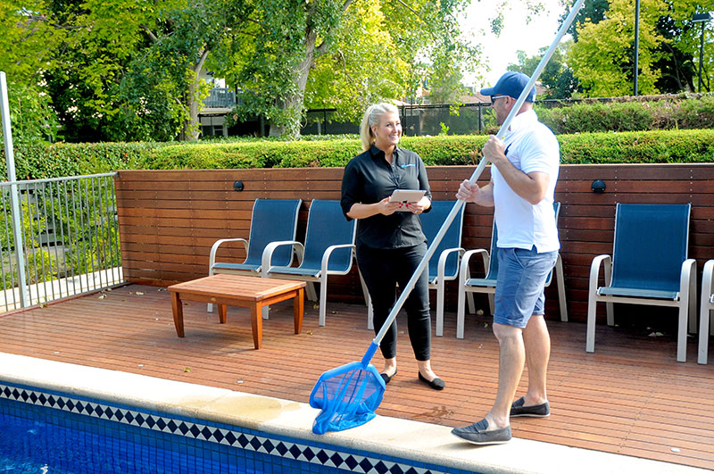 pool-care-my-home-watch